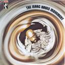 isaac-hayes-movement-cover.jpg