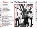 roger-the-human-body-cd-back.jpg