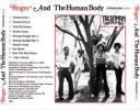 roger-the-human-body-cd-back.jpg