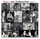 roger-the-human-body-cd-front-outside1.jpg
