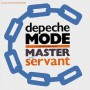 Depeche Mode-Master and Servant (US_Sire) Cover front