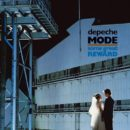 Depeche Mode-Some great Reward_Cover front