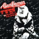 Fela Ransome Kuti-Gentleman_Cover front