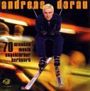andreas-dorau-70-minuten-cover-front.jpg