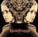 goldfrapp-felt-mountain-cover-front.jpg
