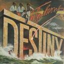jacksons-destiny-cover-front.jpg
