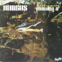 kongas-anikana-o-cover2.jpg