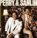 perry-sanlin-1980-for-thoses-who-love.jpg