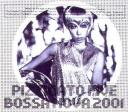 pizzicato-five-bossa-nova-2001-cover-cd.jpg