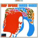 roy-ayers-virgo-vibes-cover-front.jpg