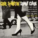 sonny-clark-cool-struttin-cover-original.jpg