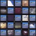 donald-byrd-places-and-spaces-cover-front2.jpg