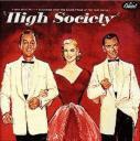 high-society-ost-cover.jpg