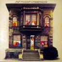jose-felician-repartments-cover-front.JPG