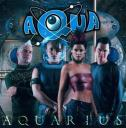 aqua-aquarius-cover-front.jpg