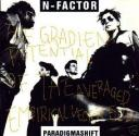 n-factor-paradigmashift-cover-front.JPG