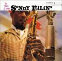 sonny-rollins-the-sound-of-sonny-cover2.jpg