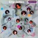 etta-james-changes-cover-front.jpg