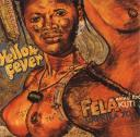 fela-kuti-yellow-fever-cover-front.jpg