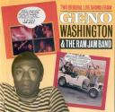 geno-washington-ram-jam-band-cover-front1.jpg