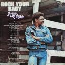 george-mccrae-rock-your-baby-cover-back.jpg