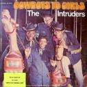 intruders-cowboys-to-girls-cover-front.jpg