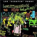 lee-scratch-perry-lord-god-muzick-cover-front.jpg