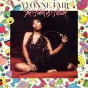 yvonne-fair-the-bitch-is-black-cover-front.jpg