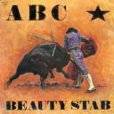 abc-beauty-stab-cover-front.jpg