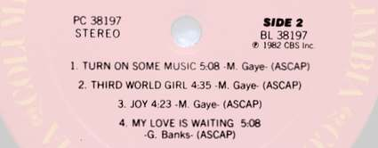 label-marvin-gaye.jpg