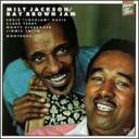 milt-jackson-ray-brown-montreux-cover-kl.jpg