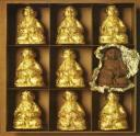 cat-stevens-buddha-the-chocolate-box-cover-inlay2.jpg