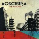 morcheeba-the-antidote-cover-front.jpg