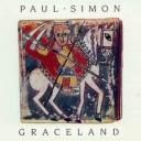 paul-simon-graceland-cover-front-cut.jpg