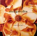 aimee-mann-magnolia-cover-front.jpg