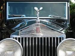 automobiles-rolls-royce.jpg
