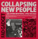 fad-gadget-collapsing-new-people-12-cover-back.jpg
