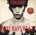 fad-gadget-one-mans-meat-12-cover-front.jpg