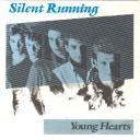silent-running-young-hearts-maxi2.jpg