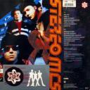 stereo-mcs-33-45-78-cover-back.JPG