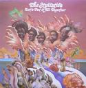 stylistics-lets-put-it-all-together-lp-cover-front.jpeg