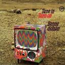 benny-golson-tune-in-turn-on-cover-front.jpg