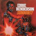 eddie-henderson-sunburst-cover-front.jpg