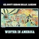 gil-scott-heron-winter-in-america-cover-front.jpg