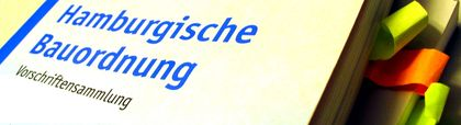 hamburgische-bauordnung