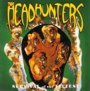 headhunters-survival-of-the-fittest-cover-front.jpg