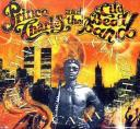 prince-charles-the-city-band-cash-cash-money-cover-front.jpg