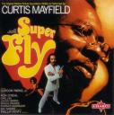 curtis-mayfield-superfly-cover-front.jpg