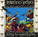 pseudo-echo-love-an-adventure-cover-front-cd.jpg