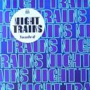 night-trains-loaded-cover-front.jpg